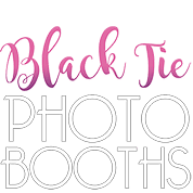 Black Tie Photobooths